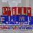 PhillyFameTV