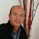 Jose Alberto Gomez (@13Pepebeto) Twitter