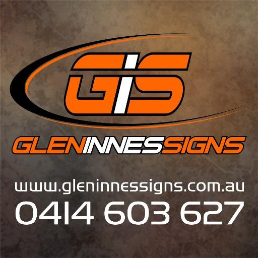 The singing chef glen innes