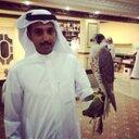 ابو سعد (@1975abosaaad) Twitter
