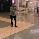 Mostafa Ibrahim (@Elhadad25) Twitter