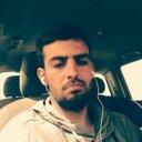 Ahmed medo (@585_medo) Twitter
