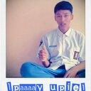 Ipay Upil (@AJoesaphat) Twitter