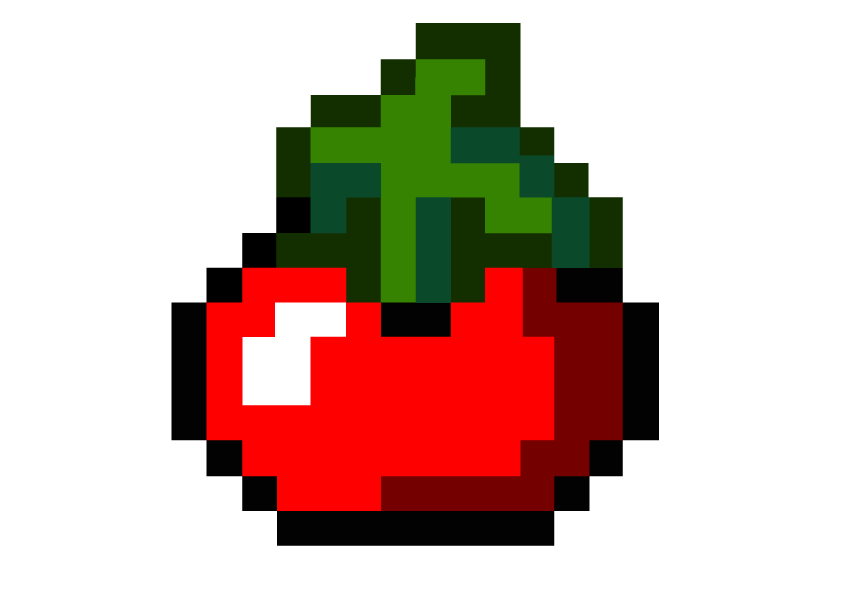 Game Tomatoes