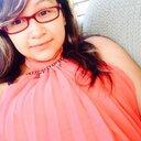Brittany Garcia (@001_brittany) Twitter