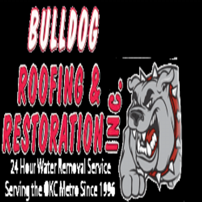 Bulldog Roofing At Flood247ok Twitter
