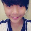 Ngoc Minh (@01206934498) Twitter