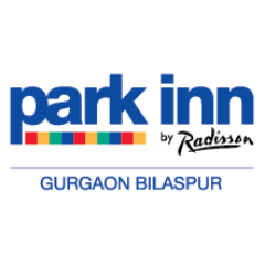 @ParkInnGurgaon
