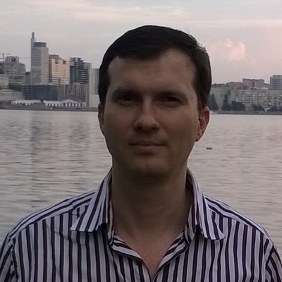 @AnNedoluzhko