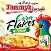 @Temmys_EG