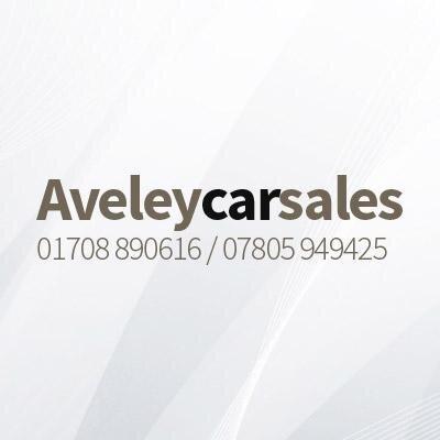 Aveley Car Sales