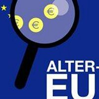 ALTER-EU | Social Profile