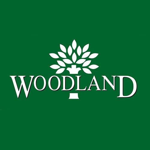 @Woodland