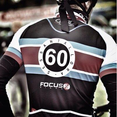 Risultati immagini per acsi ciclismo sessantallora