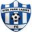 Rise Park Ladies FC