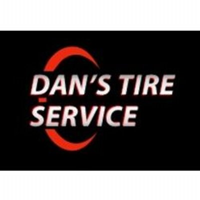 Gem City Buick Sidney Mt >> Tire Service Williston Nd | 2018, 2019, 2020 Ford Cars