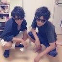 馬見塚洋一 (@0506_mami) Twitter