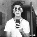 alexmore15 (@alexmorefifteen) Twitter