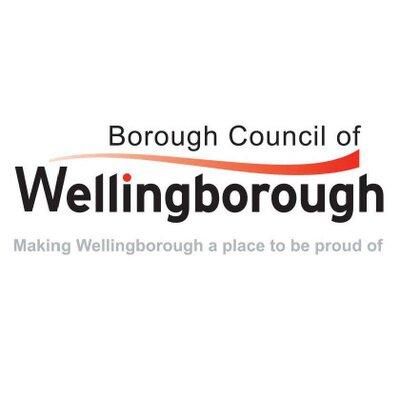 Wellingborocouncil