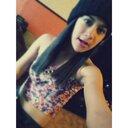 Karla Samantha MG✌️ (@13smgKarla) Twitter