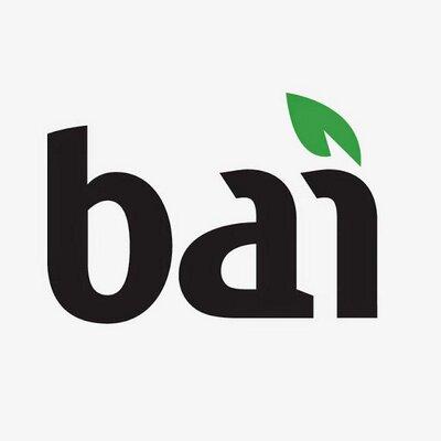 Bai (@drinkbai) Twitter profile photo