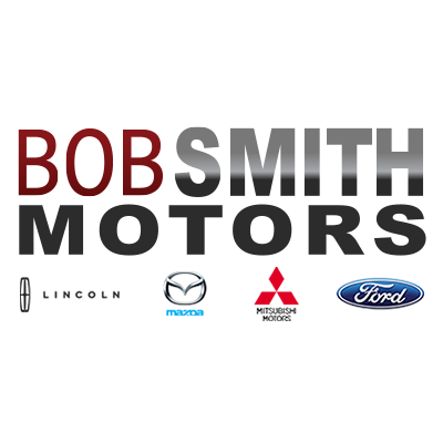 Bob Smith Motors >> Bob Smith Motors Bobsmithmotors Twitter