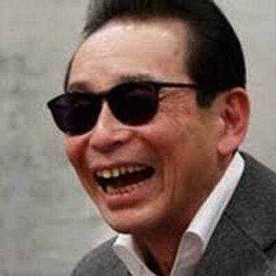 驚くほど深い【タモリ名言集】 (...