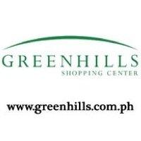 @greenhillsph