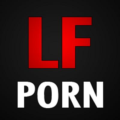 lf porn