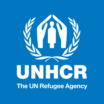 The UN Refugee Agency