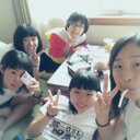 ami (@02460_ami) Twitter