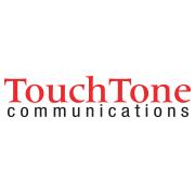 @TouchToneNet