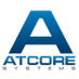 Twitter Profile image of @AtcoreSystems