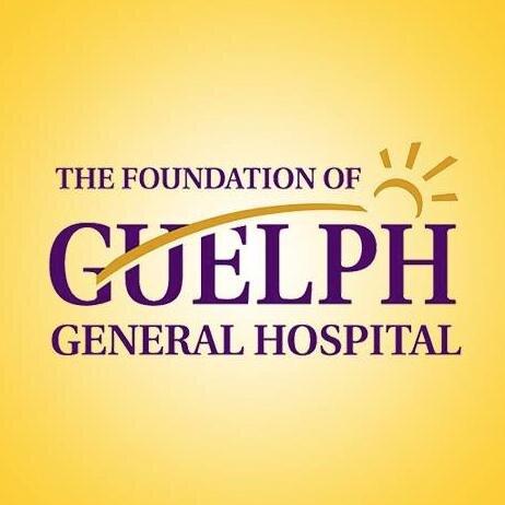 Foundation of GGH