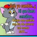 martyncho (@02345Pachu) Twitter