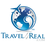 Travel4Real