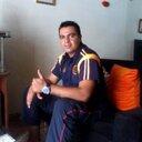 Andres Ruiz Hoyos (@05f2858a89c04e3) Twitter