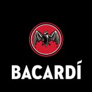 @BacardiCZ