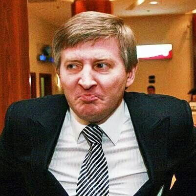 Hy_Donetsk