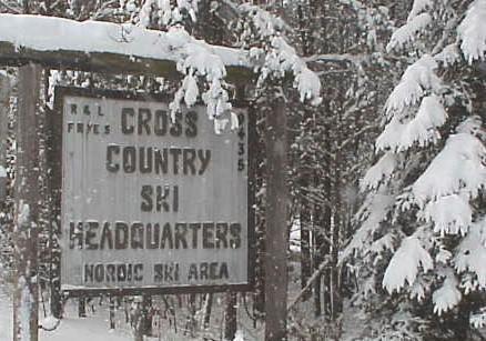 Cross Country Ski Headquarters Crosscountryski Com >> Cross Country Ski Hq Xcskihq Twitter