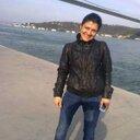 Senel Berber (@0161Senel) Twitter