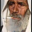 ابوعبدالله (@5c57abb647c4b88) Twitter
