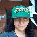 Arantxa Cedeño (@2312arantxa) Twitter