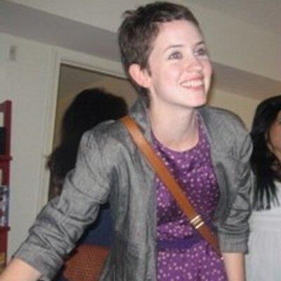 Melissa Howell (@howellmeliss) Twitter profile photo