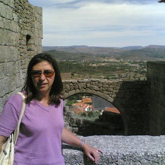 Helena Freire