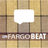 The Fargo Beat
