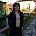 zaya (@1962Zalina) Twitter
