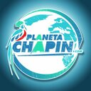Alex | PlanetaChapin (@AlexPauta1) Twitter