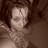 Christy Hamilton - Love_Christy22