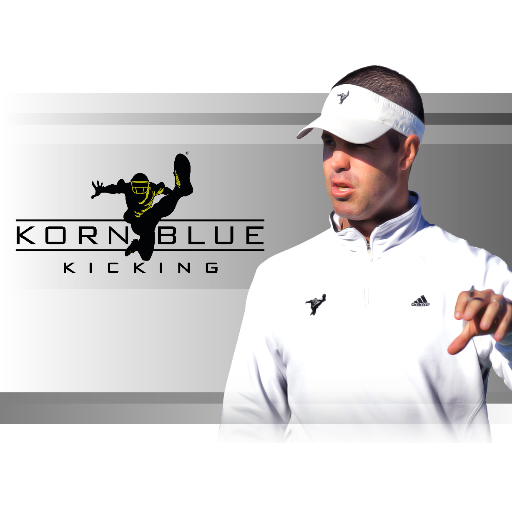 Brandon Kornblue